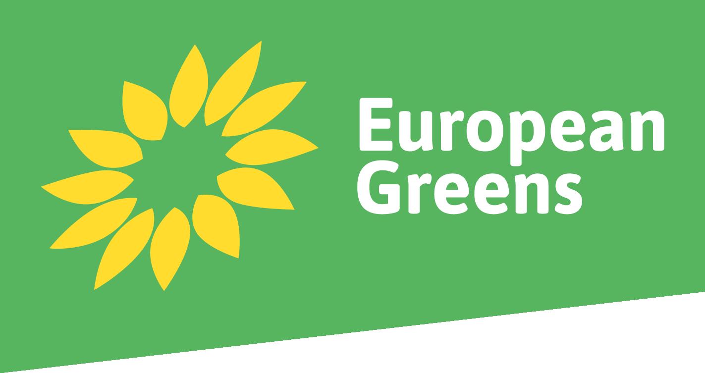 EGP-logo-Shape_FlatTop.png