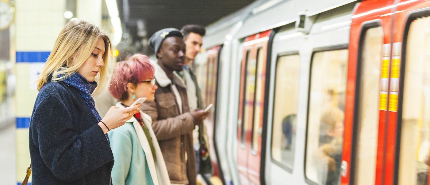 <h2>Gezondere mobiliteit</h2><div>Verkeersveiligheid en beter treinverkeer zijn stokpaardjes van Stefaan. Hij is dé kritische stem bij uitstek rond de voortdurende besparingen van deze regering bij de spoorwegen.</div>
