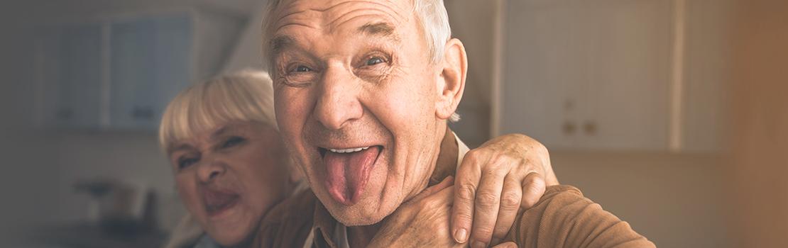 <h2>Pensioenen</h2><div>Ouderen die elke cent moeten omdraaien om rond te komen: het is een welvarend land als België onwaardig.</div>