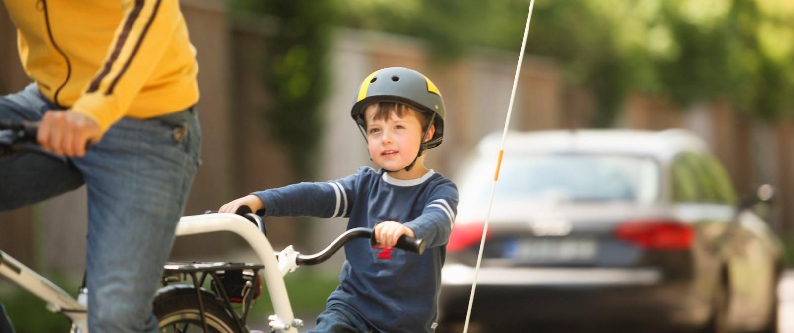 <h2>Gezondere mobiliteit</h2><div>Als je mensen uit de wagen wilt krijgen, moet je hen een veilig, comfortabel en aantrekkelijk alternatief aanbieden. </div>