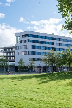 Hamburg_(9).jpg