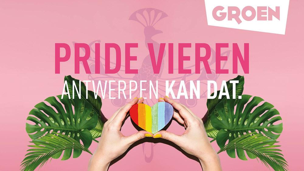 <h2>Ontdek ons regenboogplan</h2><div>Antwerpen, waar alle kleuren van de regenboog zich thuis voelen</div>