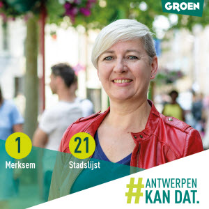 kandidatenmetnaam21.jpg