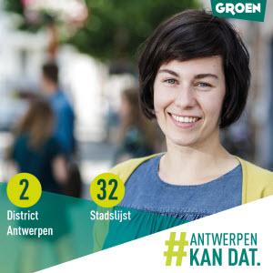 kandidatenmetnaam32.jpg