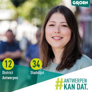 kandidatenmetnaam34.jpg