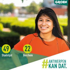 kandidatenmetnaam49.jpg