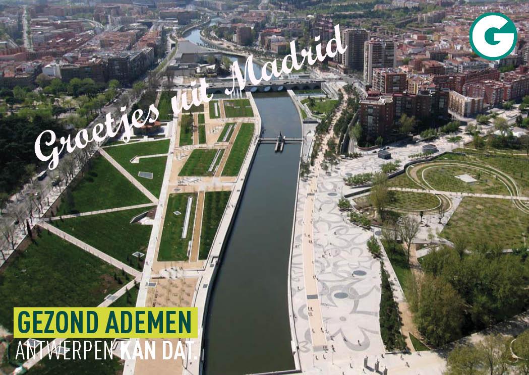 Madrid_postkaart.jpg