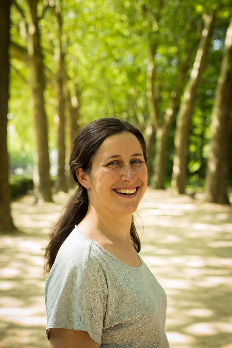 Marie Bijnens-Koekelberg.jpg