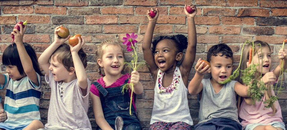 <h2>Stad op kindermaat</h2><div>Een stad op kindermaat is een betere stad voor alle Brusselaars</div>