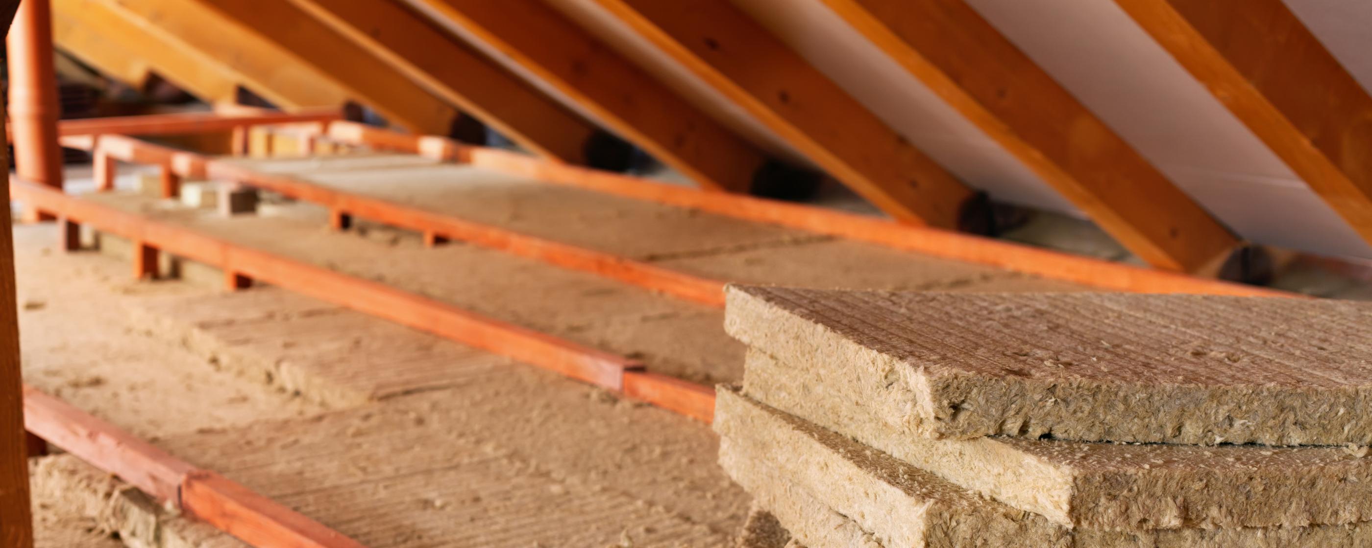 <h2>Wonen</h2><div>Iedereen heeft recht op een kwaliteitsvolle, energiezuinige en betaalbare woning.</div>