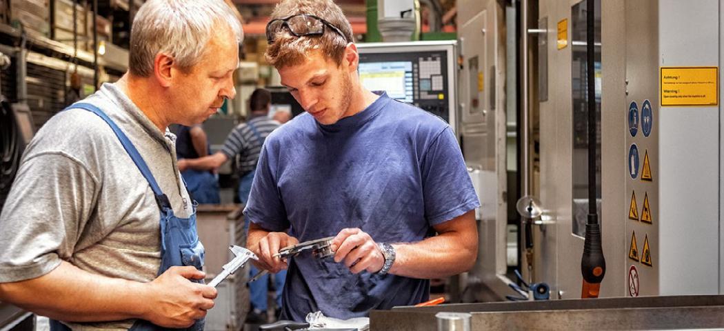 <h2>Werk en Sociale Economie</h2><div>Duurzame en kwalitatieve jobs voor alle Gentenaars en in alle Gentse bedrijven. Plaats en begeleiding voor elk talent in de sociale economie. Ruimte voor levenslang leren.</div>