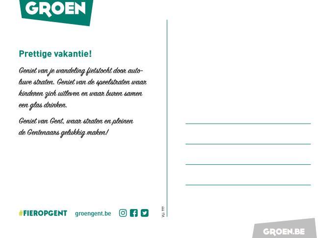 Groeten_uit_gent_autoluwe_straten_tekst.JPG