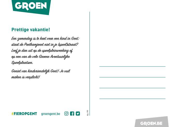 Groeten_uit_gent_glijbaan_tekst.JPG