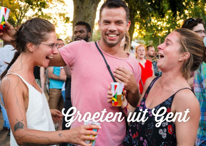 Groeten_uit_gent_herbruikbare_bekers_beeld.JPG