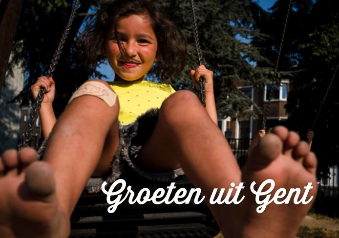 Groeten_uit_gent_kindvriendelijke_stad_beeld.JPG
