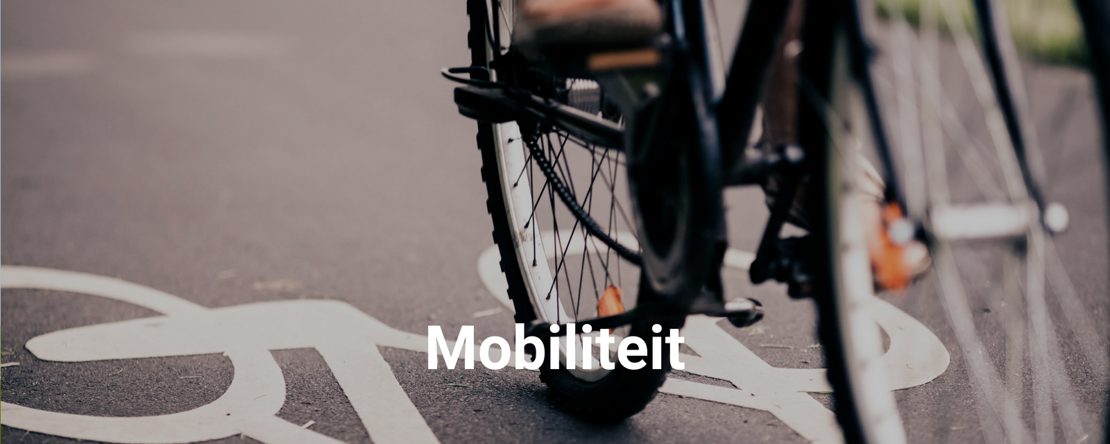 mobiliteit.png