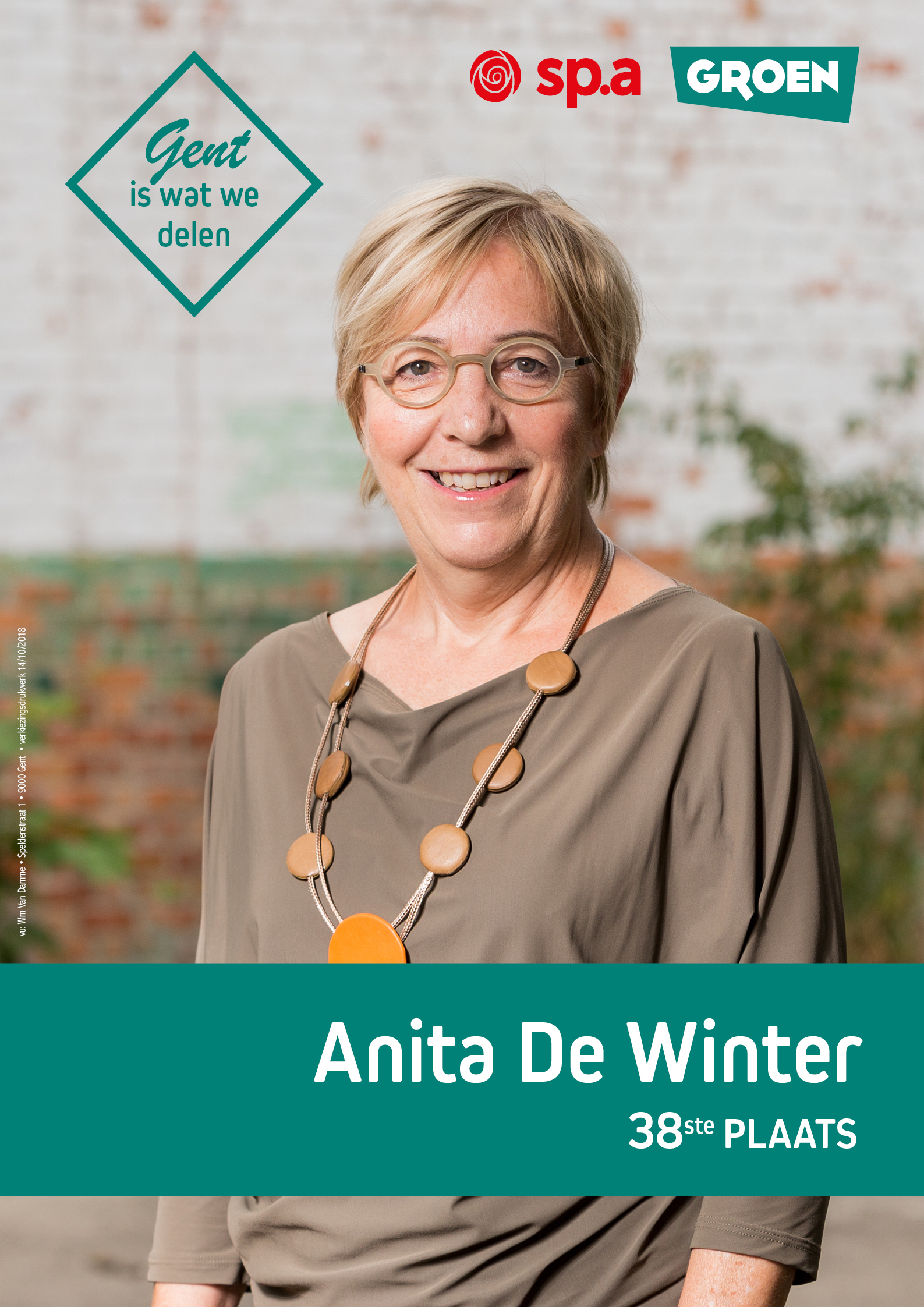 38._Anita.jpg