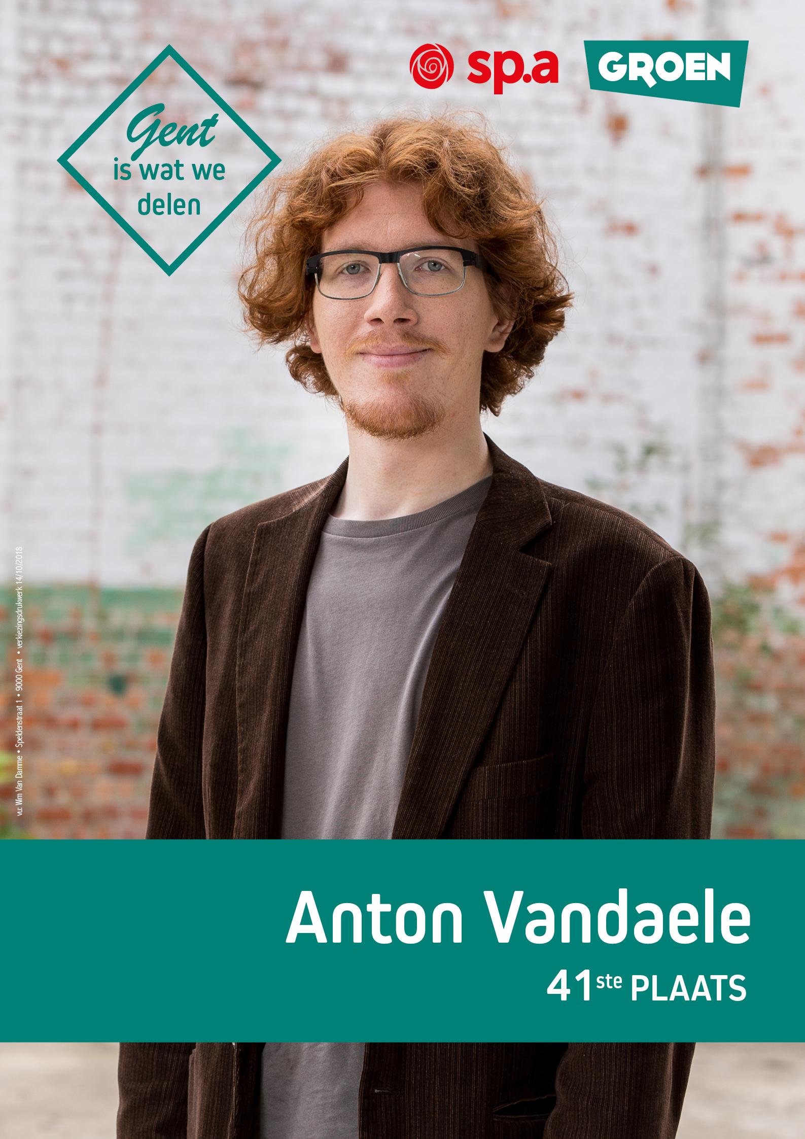 41._Anton.jpg