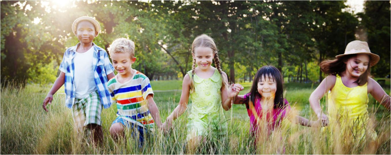 <h2>Uitstekende kinderopvang</h2><div>Gent is een jonge en steeds jonger wordende stad. De geboortecijfers stijgen opvallend.Gelukkig telt Gent een waaier aan initiatieven.</div>