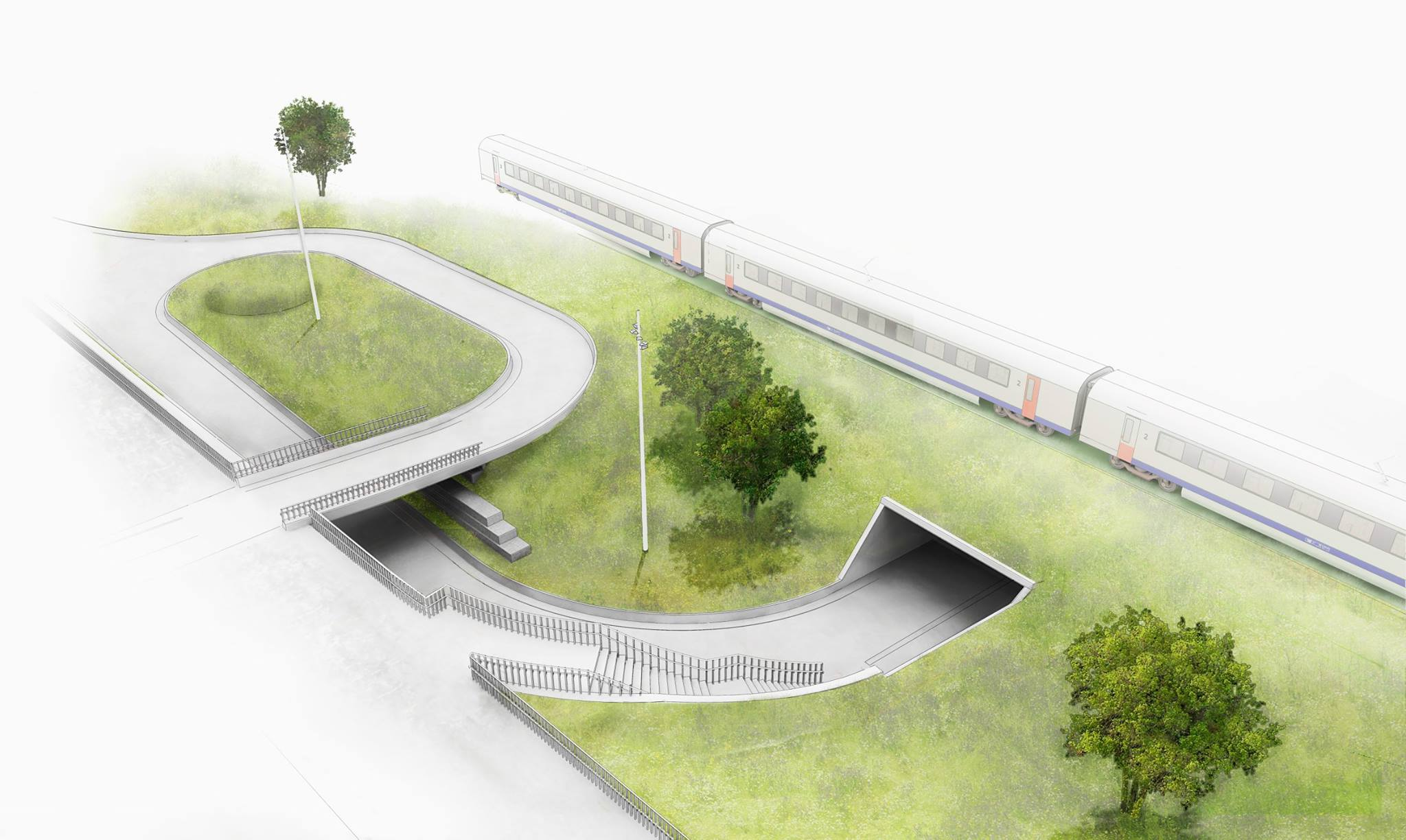 <h2>Mobiliteit en verkeersveiligheid</h2><div>Moed en een doortastende aanpak: zo maak je een stad autoluw, veilig en aangenaam. Ontdek hier het laatste nieuws.</div>