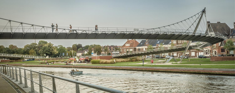 <h2>Kortrijk</h2><div>Samen maken we Kortrijk.<br/>Programma en speerpunten voor de gemeenteraadsverkiezingen.</div>