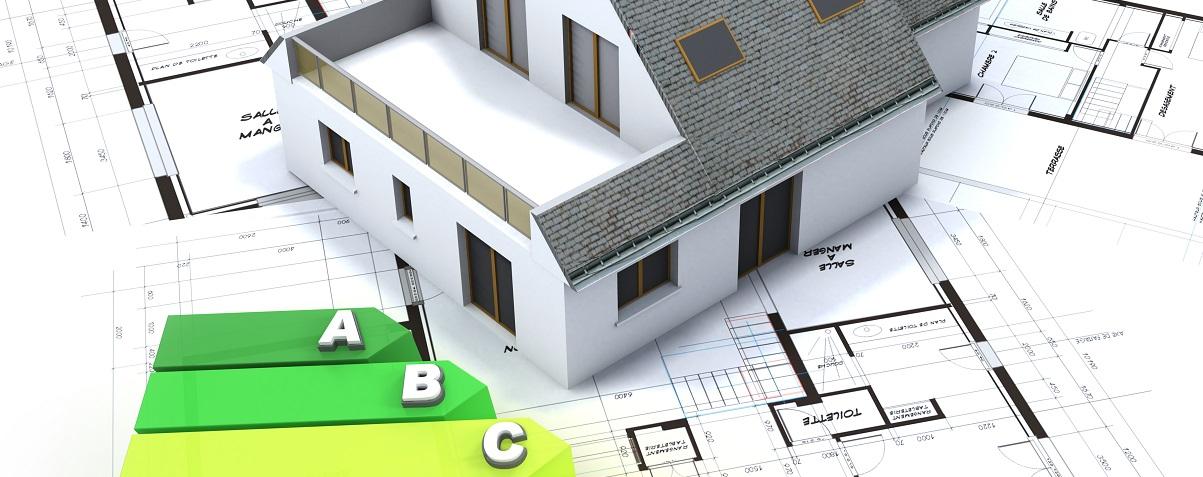 <h2>Betaalbaar wonen</h2><div>Minder prestigeprojecten, meer betaalbare woningen op maat. En we investeren in groene energie die toegankelijk is voor iedereen.</div>