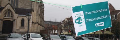 free_wifi_0.jpg