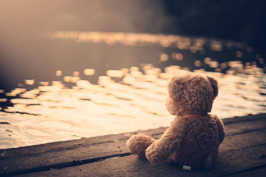 <h2>EENZAAMHEID</h2><div>Eenzaamheid is een sluipend gif voor onze gemeenschap. Samen kunnen we er iets aan doen.</div>