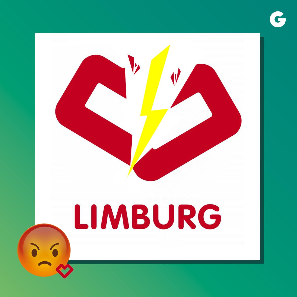 Groen_limburg_gebroken.jpg