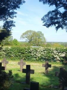 08_kerkhof.jpg