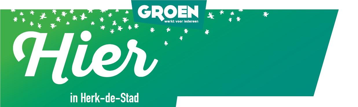 groen_test.jpg