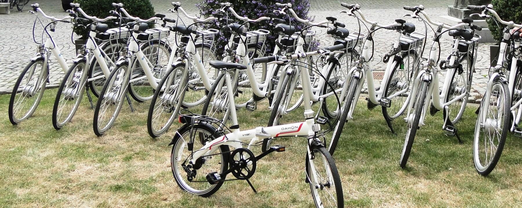 <h2>Mobiliteit</h2><div> Minder autokilometers in de stad is goed voor iedereen. Om dit te bereiken zetten we in op de autoluwe binnenstad en het stimuleren van de fiets en autodelen. </div>