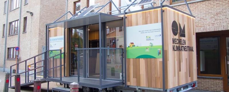 <h2>Duurzaamheid, klimaat en energie</h2><div>Mechelen moet een absolute voortrekker zijn op het vlak van duurzaamheid. We geven zelf het goede voorbeeld en en maken het makkelijker voor de Mechelaars om dit voorbeeld te volgen.</div>