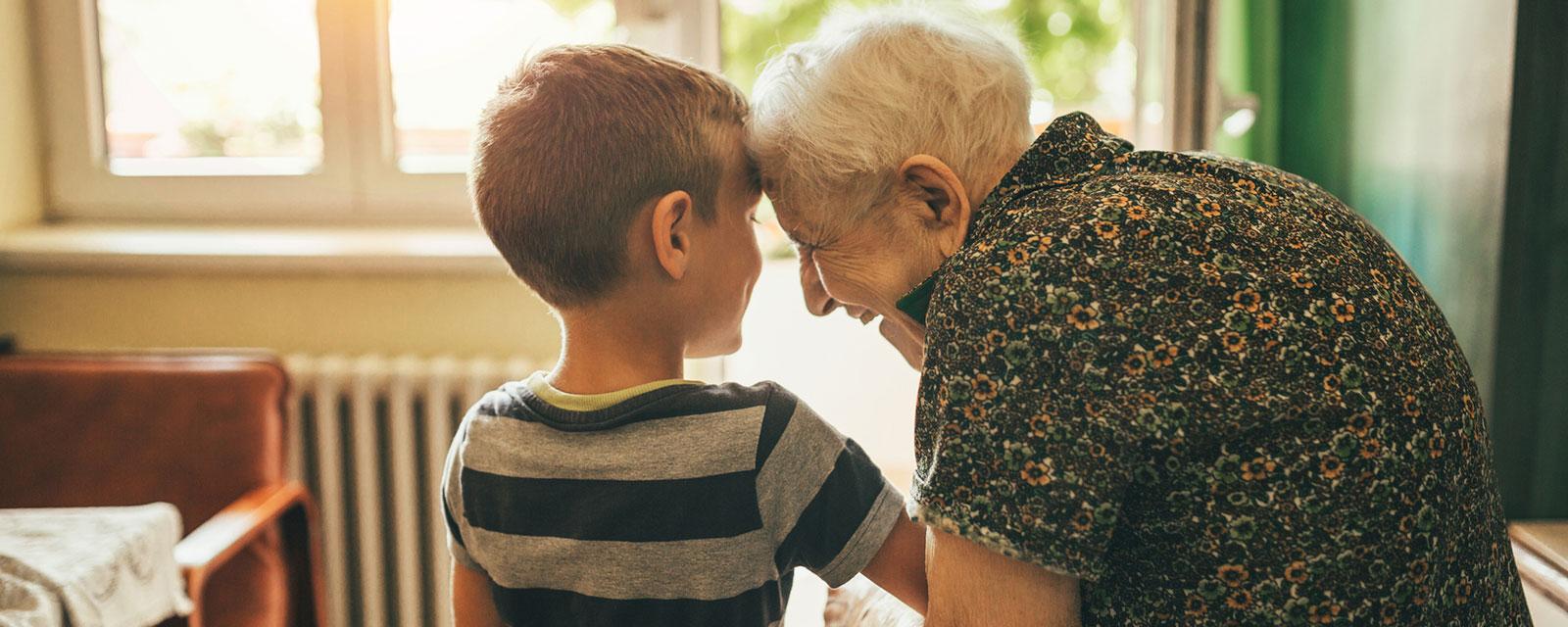 <h2>Warme Samenleving</h2><div>Investeren in mensen en samenleven</div>
