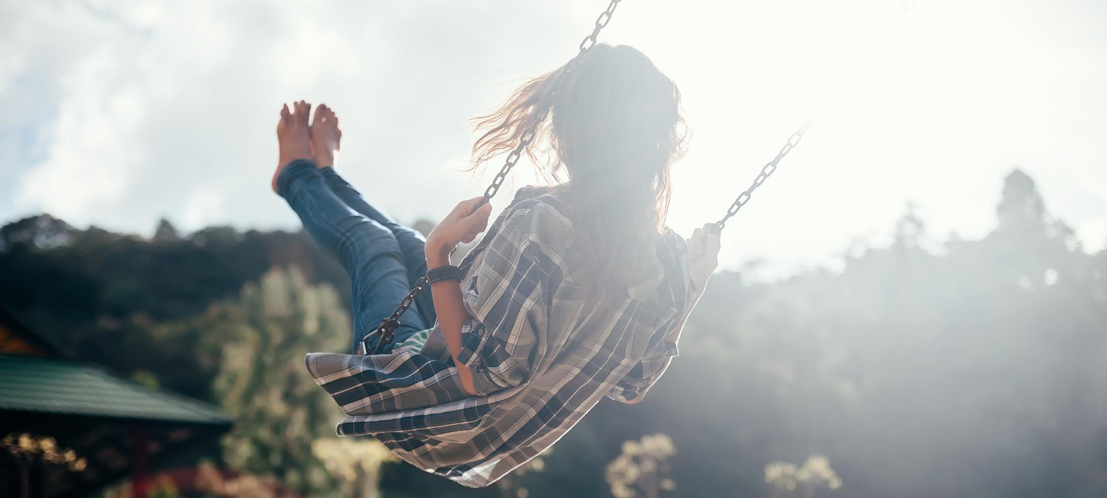 <h2>Eerlijker</h2><div>Een warm nest zorgt ervoor dat je zonder vrees je vleugels kan uitslaan en de wereld ontdekken. Van ons krijgt elke burger een eerlijke kans om zijn dromen waar te maken.</div>