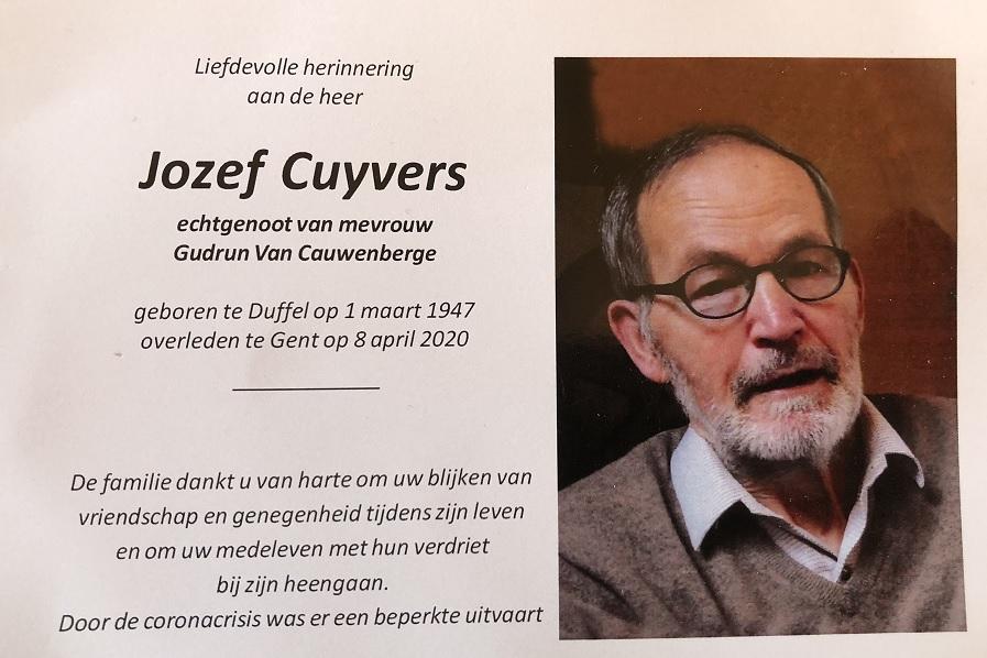 Bodprentje_Jo_Cuyvers