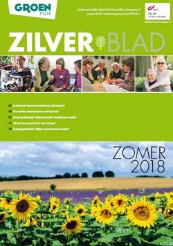 Zilverblad_zomer_2018.jpg