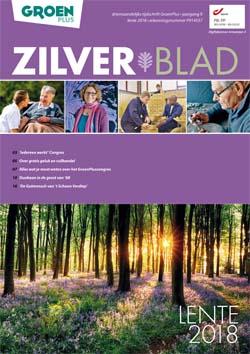 zilverblad_lente_2018.jpg
