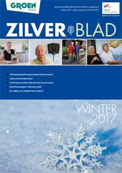 zilverblad_winter_2017.jpg