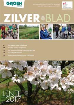zilverblad_lente_2017.jpg