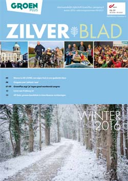 zilverblad_winter_2016.jpg