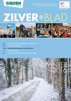 zilverblad_winter_2016.jpg