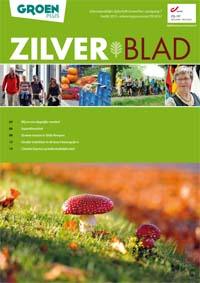 Zilverblad 2015-3