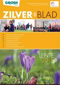 Zilverblad 2015-1