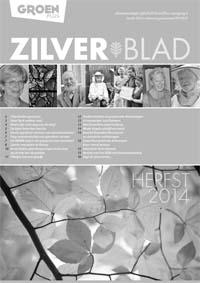 zilverblad 2014-3