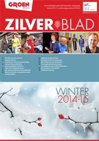 zilverblad 2014-4