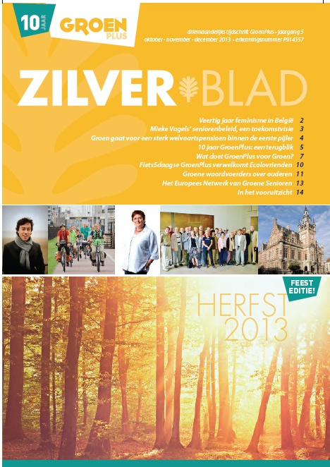 zilverblad 2013-3