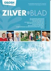 zilverblad 2013-4