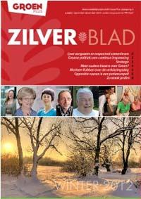 zilverblad 2012-4