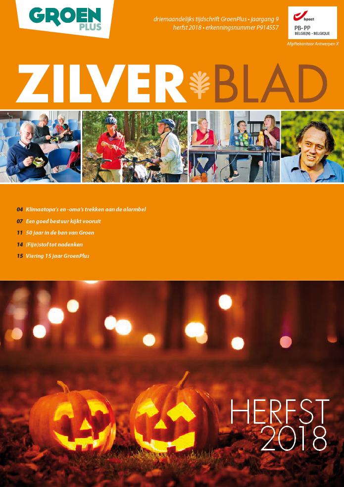 zilverblad_2018-3.jpg